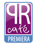 PREMIERA Café | Delivery, Dine In, Take Away